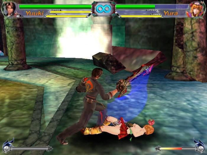 Battle Raper