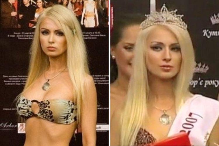 Valeria-Lukyanova2