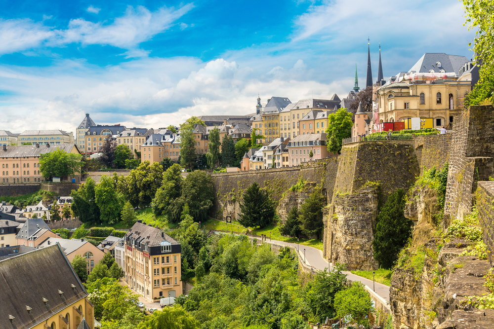 luxemburg (2)